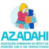 V Semana Zamorana del TDAH de AZADAHI, del 21 al 28 de abril en Zamora