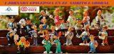 I Jornada 'Epilepsia en el ámbito laboral', el sábado 5 de mayo en Madrid