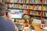 Microdonativos para el Servicio de Orientación de SALUD MENTAL España