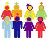 Colabora con tus experiencias en las jornadas sobre sexualidad de Plena Inclusión