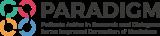 Nace Paradigm, iniciativa europea para articular la participación de pacientes en el desarrollo de nuevos medicamentos
