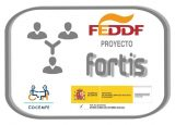 Proyecto para potenciar las federaciones de deportes de personas con discapacidad