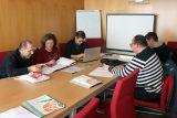 Blog 'Mentalizacción' del Comité 'En Primera Persona' de FEAFES Galicia