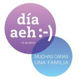 'Muchas caras, una familia' en el Día Mundial del Angioedema Hereditario