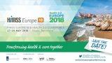 Participa en el 'Foro de Pacientes 2.0' para el empoderamiento de los pacientes