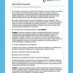 portada de documento – 180601-Bases-convocatoria-premios-Somos-Pacientes-2018