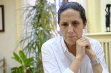 Ana Peláez, primera mujer con discapacidad en el Comité para la Eliminación de la Discriminación contra la Mujer de la ONU