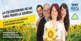 Jornada en Madrid de la AEE por el Día Mundial de la Esclerodermia