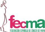 Encuentro 'La atención personalizada en pacientes con cáncer de mama'