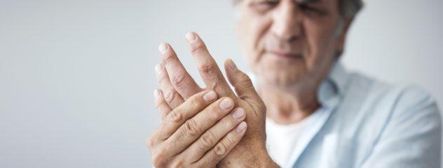 Conocer mejor el proceso inflamatorio e inmunitario, vía para seguir avanzando contra la enfermedad reumática