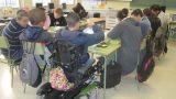 Inscríbete en el Curso de Verano de la UAM sobre acoso escolar y discapacidad