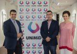 Las asociaciones de pacientes con IMID se unen para formar UNiMiD