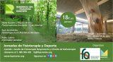 Jornadas 'Fisioterapia y Deporte' de FQ Asturias, el sábado en Felechosa