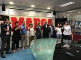 El 'I Gipuzkoa ÉLITE Women Football Cup', solidario con D'genes y AELIP