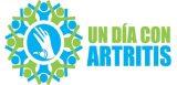 Octavo vídeo de la campaña 'Un día con artritis' de ConArtritis