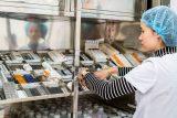 Los países se movilizan para hacer frente a la resistencia a los antimicrobianos