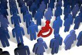 El Gobierno aprueba nuevas deducciones anticipadas por discapacidad