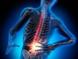 Uno de cada tres españoles sufre dolor a diario