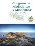 Congreso 'Alzheimer y Mindfulness', del 21 al 23 de septiembre en Pollensa