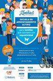 Escuela de Afrontamiento Activo para personas con Espasticidad en Madrid