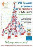 Algemesí acogerá el VII Congreso Autonómico de Alzheimer de FEVAFA