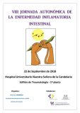 ACCU Canarias organiza su 'VIII Jornada Autonómica de la EII'