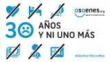 Campaña por el cierre de la Unidad de Salud Mental del Hospital San Lázaro