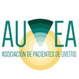 Inscríbete en la II Jornada Nacional de UVEA, el 27 de octubre en Barcelona