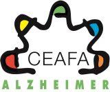 Segunda jornada 'Alzheimer #ConCienciaSocial', el lunes en Zaragoza