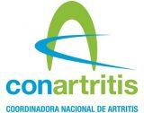 Campaña para informar y acompañar a los pacientes de artritis reumatoide