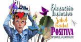 'Educación inclusiva, salud mental positiva' en el Día Mundial de la Salud Mental