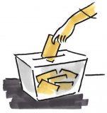 Primer paso para recuperar el voto para todas las personas con discapacidad