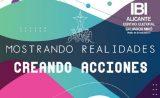 Inscríbete en el IV Congreso Nacional de ER Comunidad Valenciana