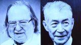 El Nobel premia el descubrimiento de las inmunoterapias frente al cáncer