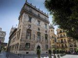 Federación Salud Mental CV denuncia retrasos en los pagos de la Generalitat valenciana