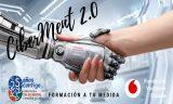 En marcha el Proyecto 'CiberMent 2.0' de Federación Salud Mental Castilla y León