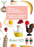 Guía 'Dieta en enfermedades neuromusculares' de Federación ASEM