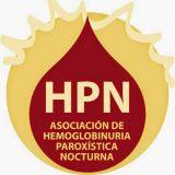 Cena benéfica en Barcelona para conmemorar el X aniversario de la HPNE