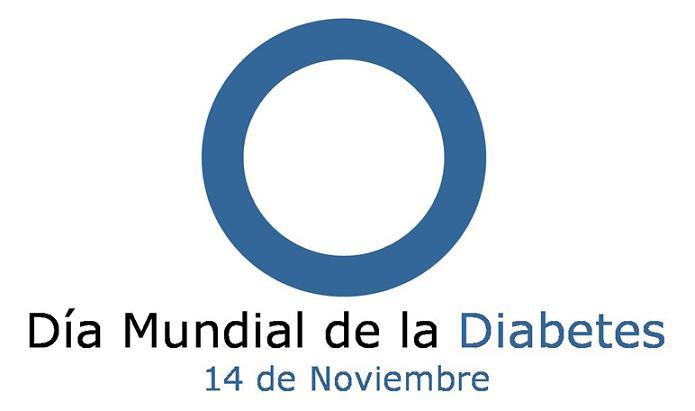 14 de noviembre dia mundial de la diabetes 2020 gmc