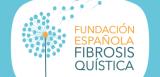 La FundEFQ organiza su 'II Jornada en Actualización en Fibrosis Quística'