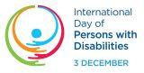 Hoy lunes, 3 de diciembre, se celebra el Día de las Personas con Discapacidad