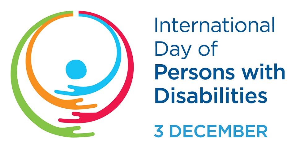 Hoy Lunes 3 De Diciembre Se Celebra El Día De Las Personas