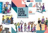 Consejos para mejorar la calidad de vida de las personas que conviven con EM