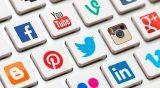 Confederación SALUD MENTAL España amplía su presencia en redes sociales