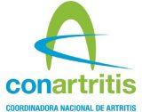 Cursos 'Control del dolor' y 'Habilidades sociales' para pacientes de artritis