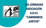 Jornadas de ADHI Navarra para docentes y familias con hijos con TDAH