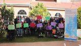 Proyecto de FEDAES para la información y concienciación sobre las ataxias