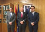 Autismo España presenta sus demandas prioritarias para las personas con TEA