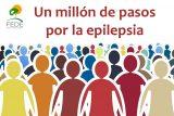 Campaña para acortar los plazos de las pruebas diagnósticas de la epilepsia