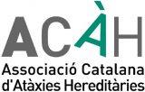 'V Jornada Científica de Ataxias de Cataluña', el 9 de marzo en Barcelona